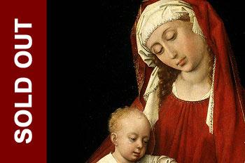 J.S. Bach's Christmas Oratorio – Cantatas 1, 3, 6