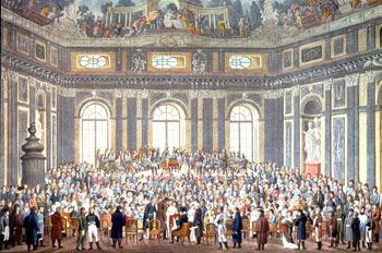 Matin, Midi, Soir: Early Haydn Symphonies