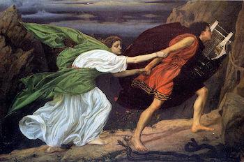 Handel's Messiah – White Rock