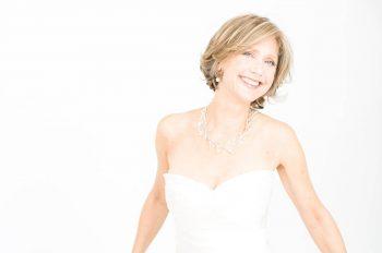 Strozzi 17th Century Divas feat. Suzie LeBlanc & Dorothee Mields, sopranos