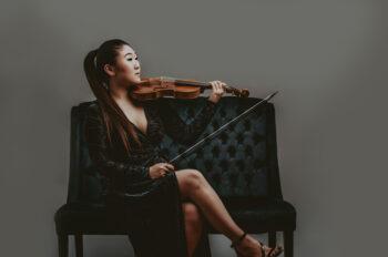 Chaconne – Pachelbel, Corelli & More